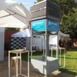 Instalaciones de bioclimatización en centros deportivos-1
