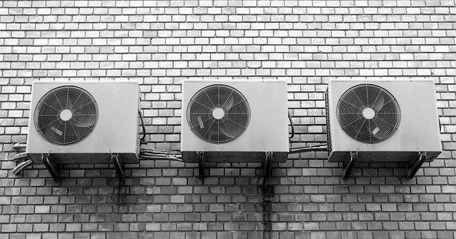 cómo utilizar su aire acondicionado